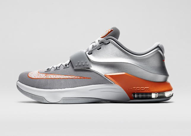 Kd7_texas_facebook_profile_large