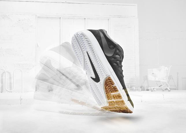 Nike_sb_sp15_free_black_hero_large