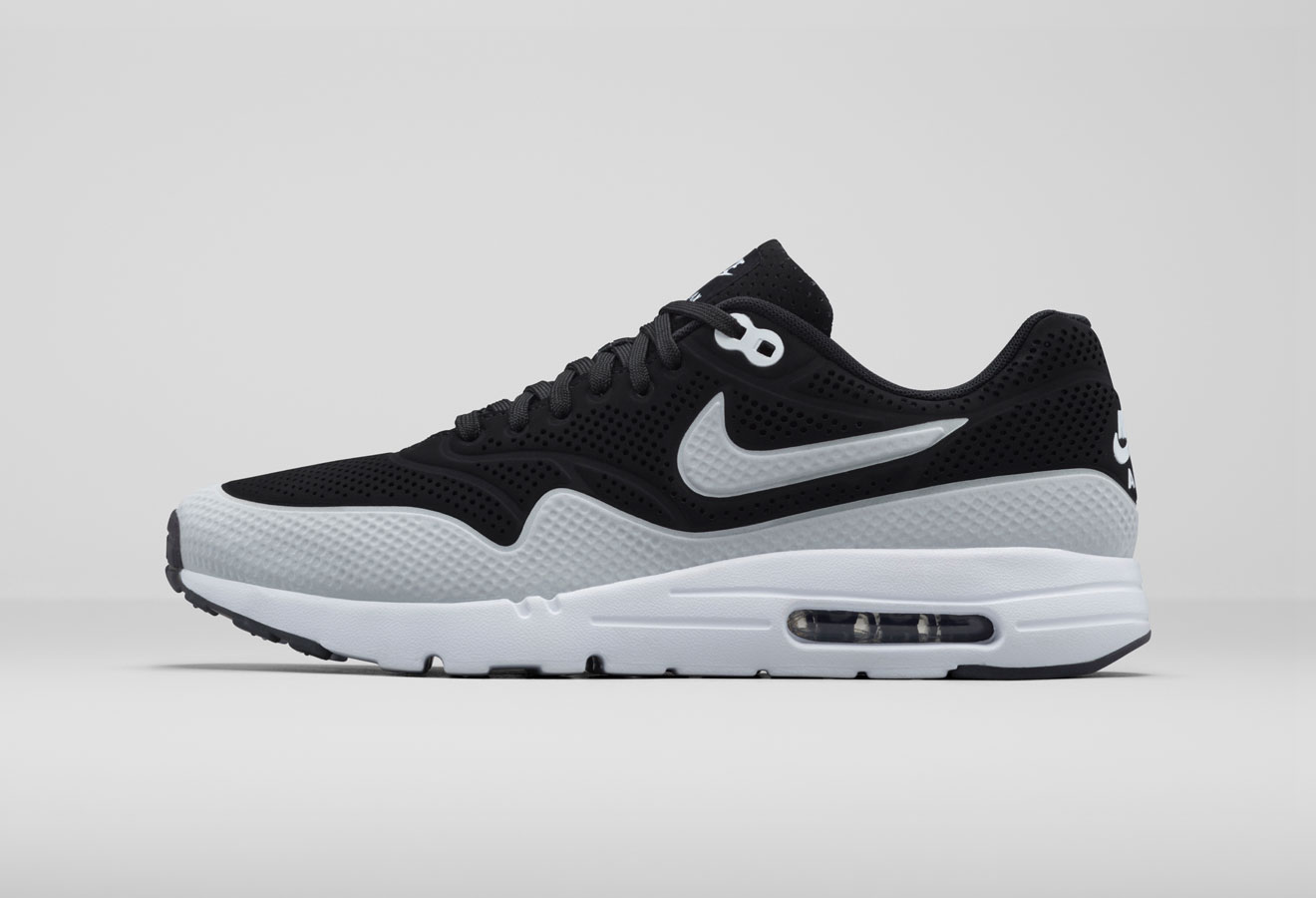 zapatillas nike air max venta chile