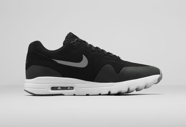 Nike Air Max One Ultra