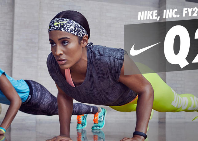 Nike-inc-fy2015-q2d_large