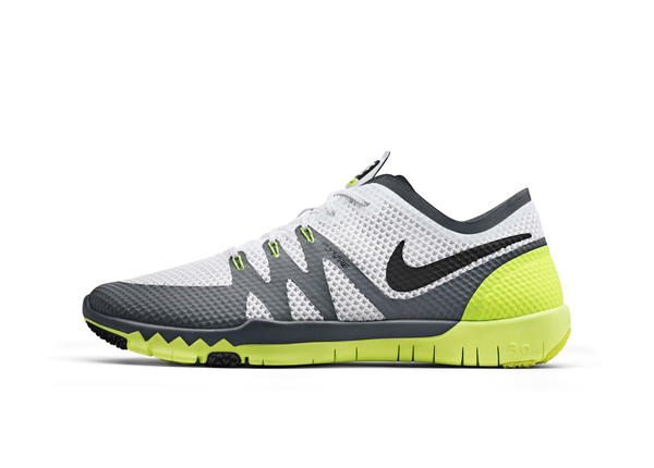 nike air max courir femmes Lite - Nike News - Versatility And Performance: The Nike Free Trainer 3.0