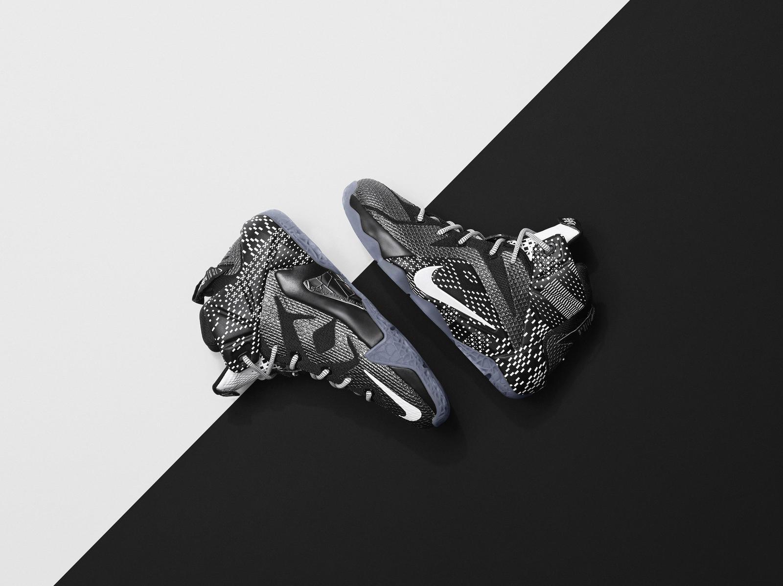 2015 Nike