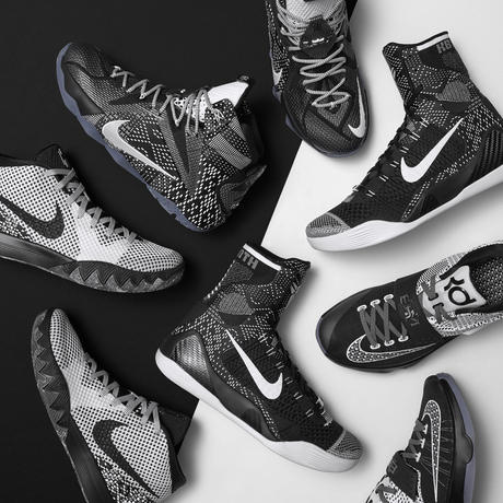 Nike_sp15_bhm_ftwr_bball_ig_final_large