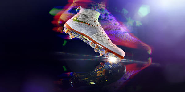 NFL NIKE SUPER BOWL XLIX COLLECTION UNVEILED