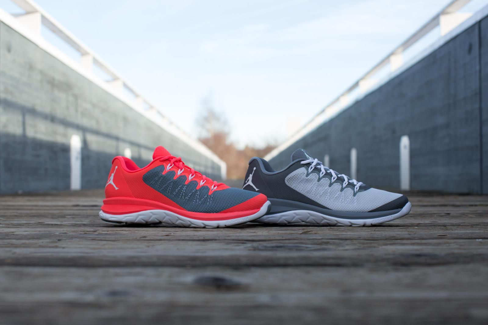 Nike jordan flight runner 2 for Cabine nei pini logan oh