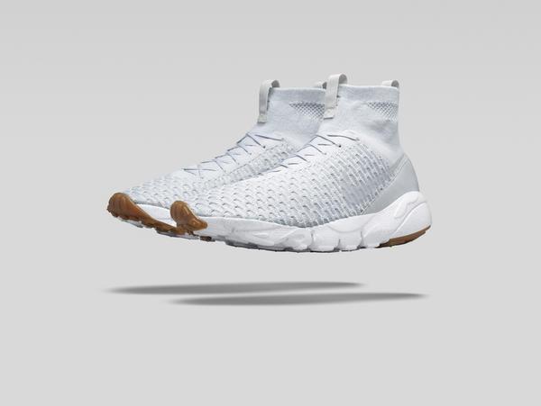 Nike Magista Flyknit