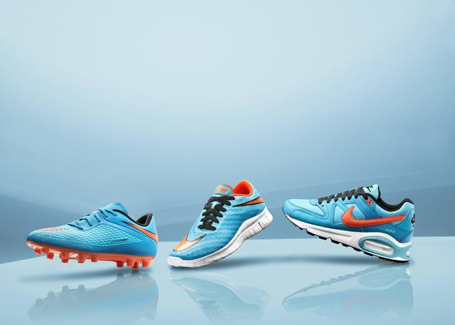Ya_hypervenom_highlightpack_large
