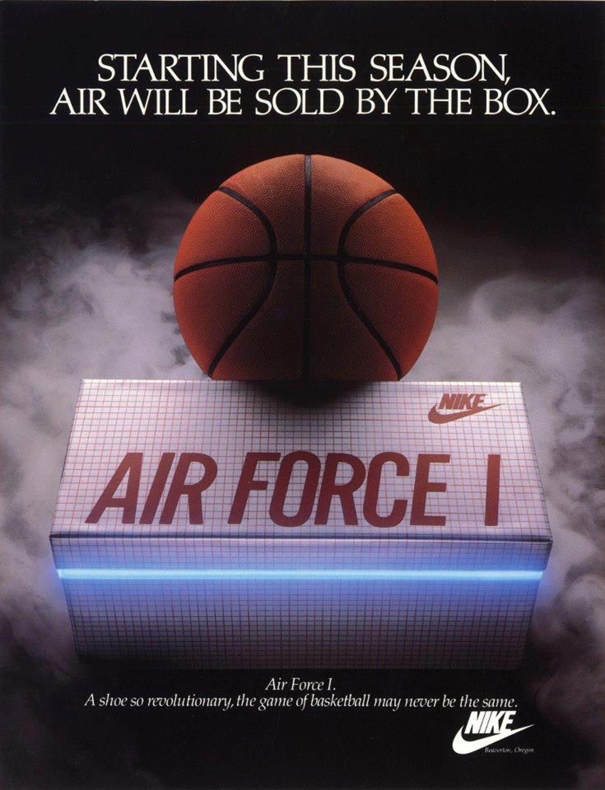 Mens Nike Air Force One High Cheap Kellogg Community College