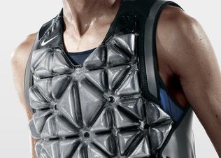 Bj08_run_precoolvest_m_det_preview