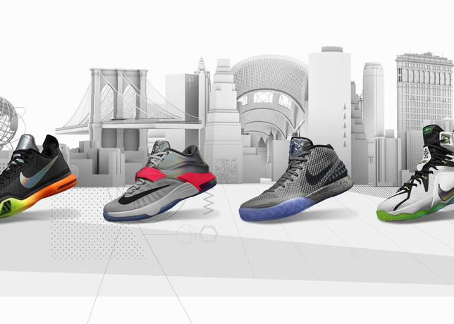 Nike_bball_allstar2015_group_four_hero_final_large