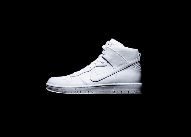 Nikelab_dunk_lux_high_1_large