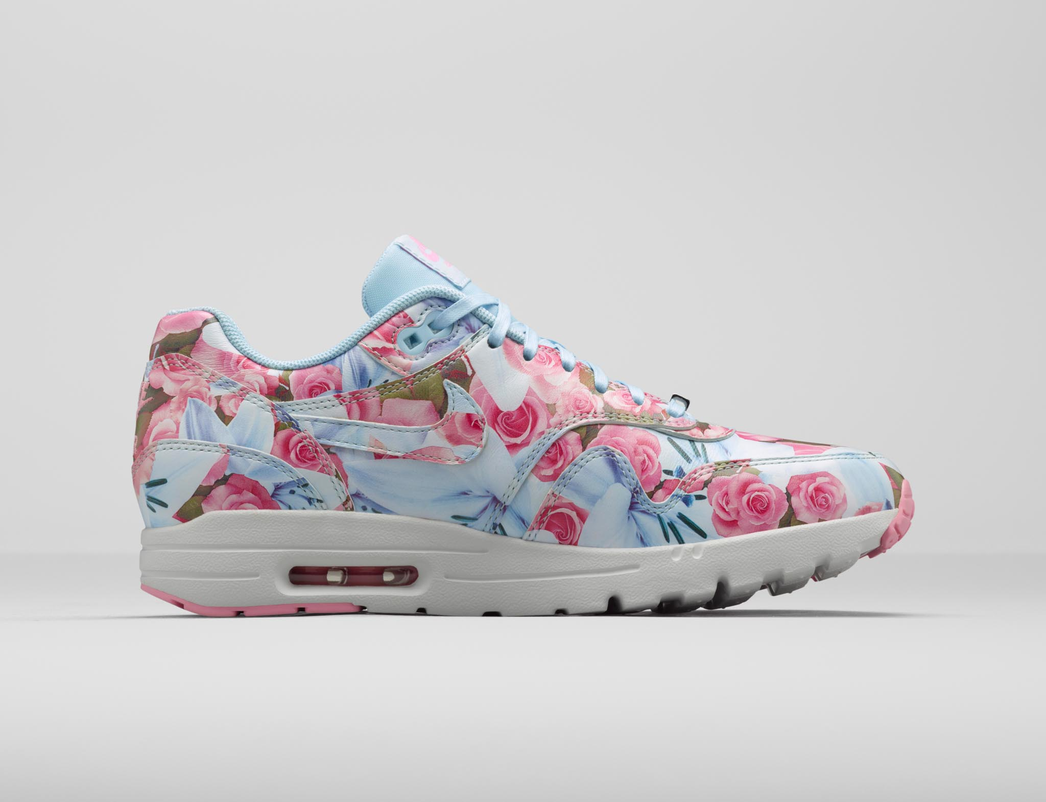 Nike Air Max 1 Ultra New York Kaufen