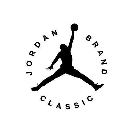 Su15_jd_jbc_intl_jumpman_logo_large