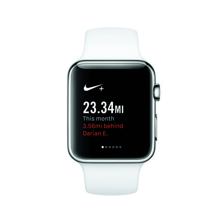 Nike_running_on_apple_watch_large