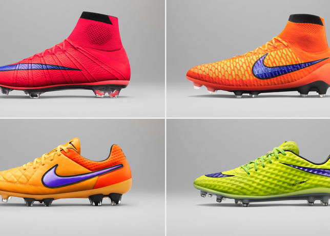 Mercurial-magista-tiempo-hypervenom-brighten-pitch_large