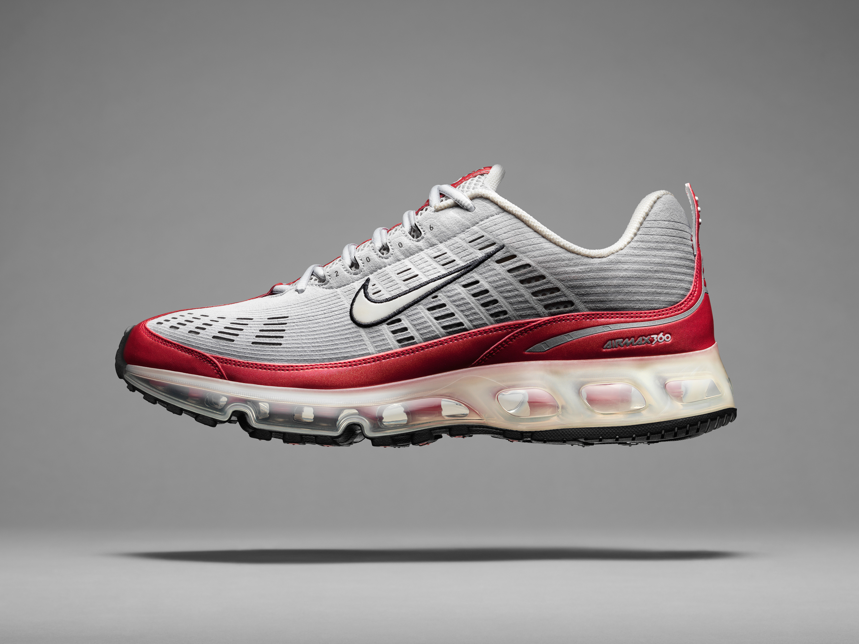 2006 nike air max hauts sommets