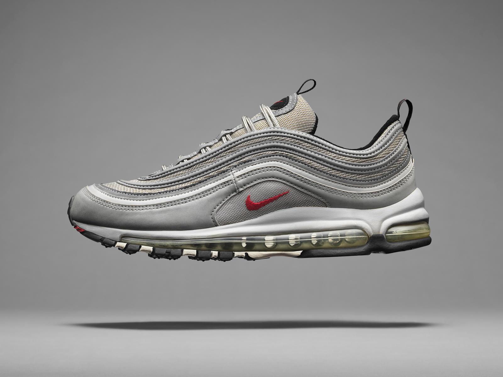 nike air max 97 360 shoes