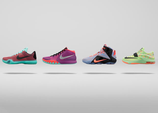 Nike_easter_collection_large