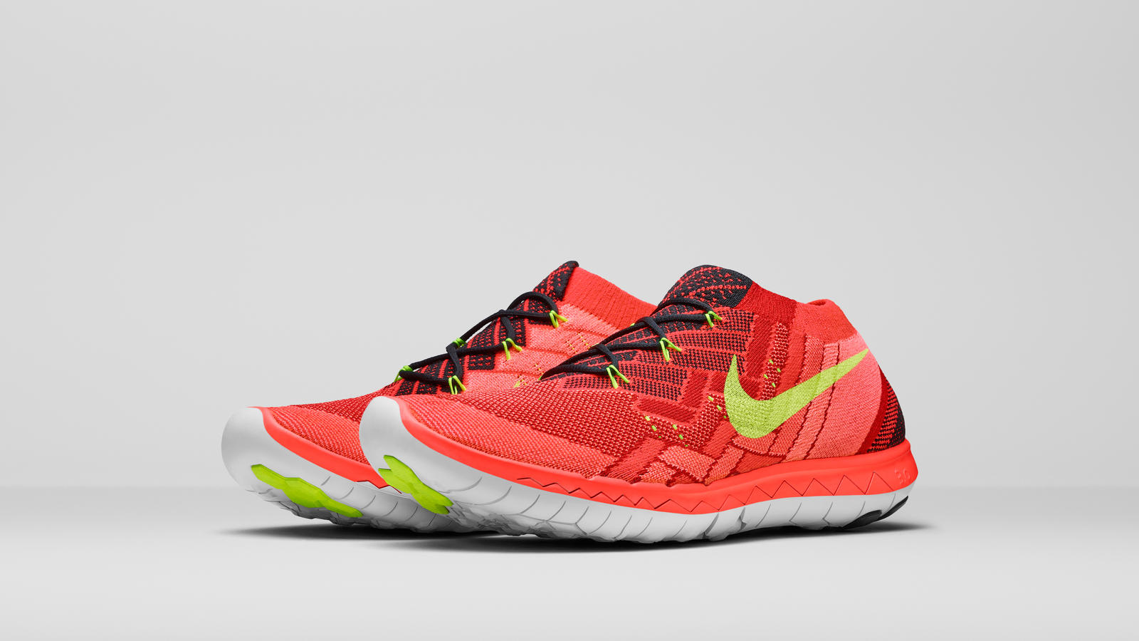 womens nike free 3.0 red gold
