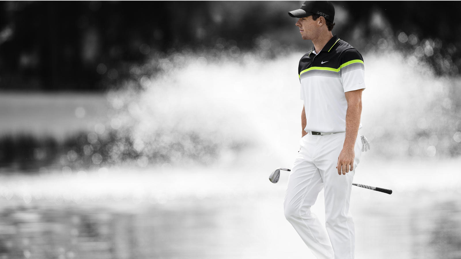 the first major looks for 2015 from nike golf