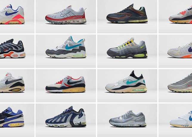 Nike-air-max-dna-image-grid-large_large