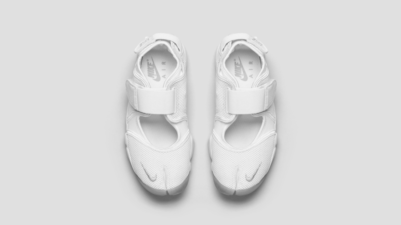 4f7f046570584 Nike News - Mind the Gap The Nike Air Rift