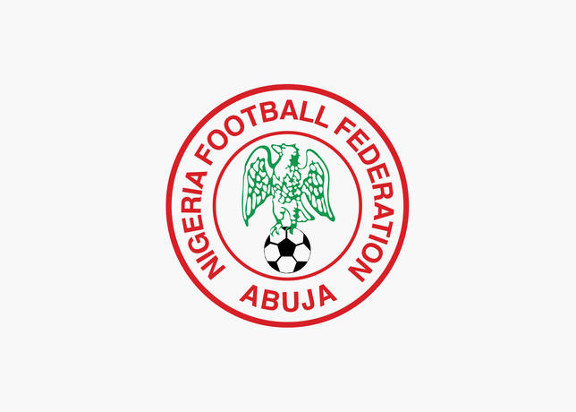 Nigeria_football_federation_crest_gray_large