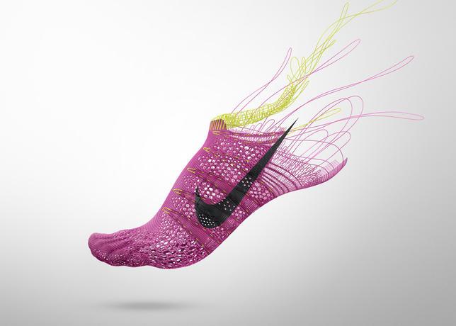Nike-flyknit-sustainability_large