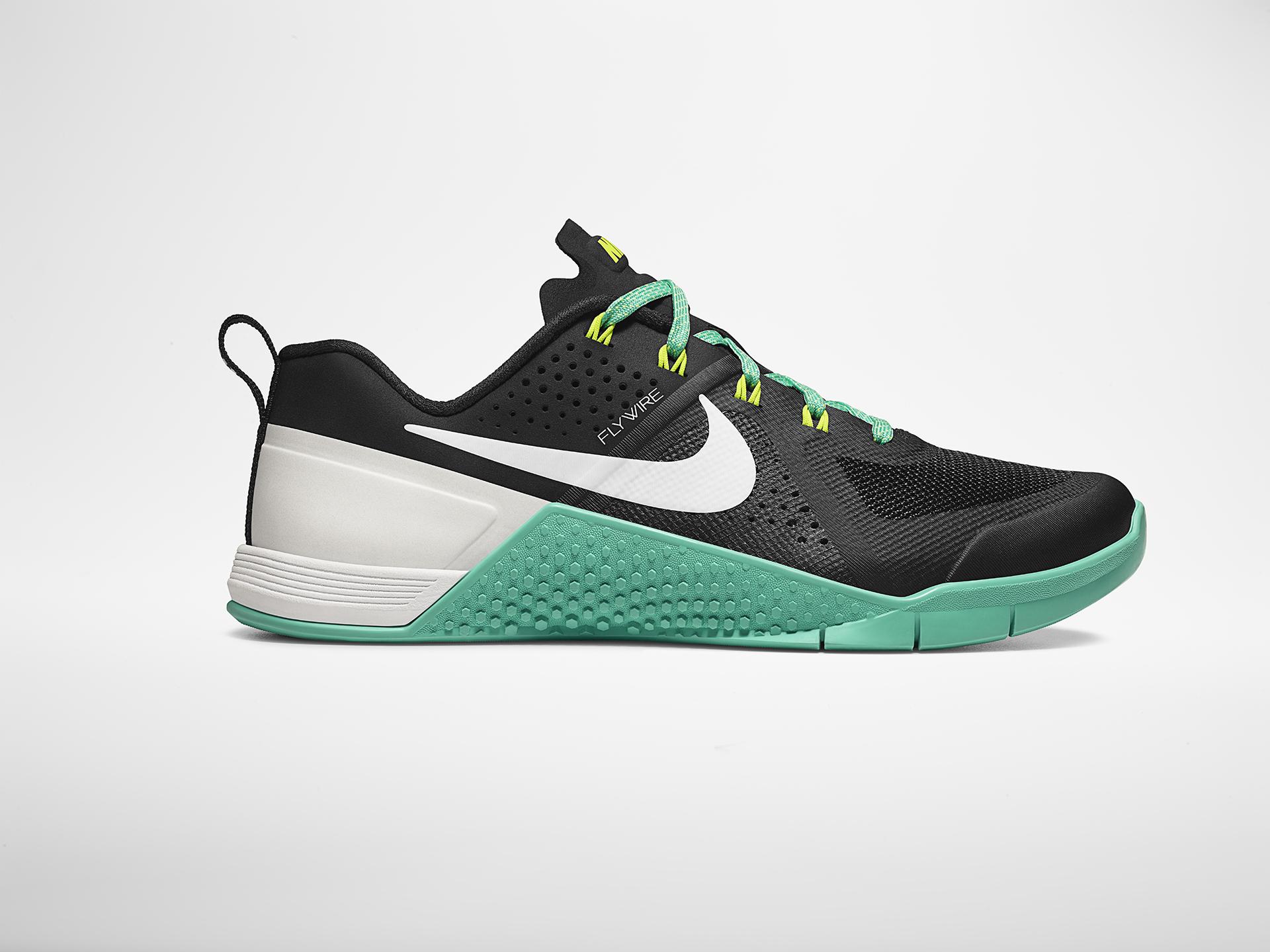 Nike Women Metcon