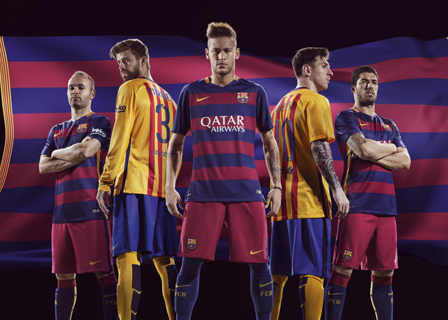 Fcb_fa15_kitlaunch_may2015_mixed_master_hrf2_hi_large