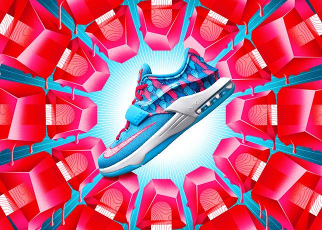 Nike_kd_800x535.psd_large