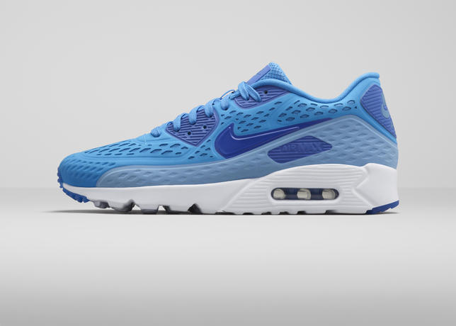 Air_max_90_ultra_men_large