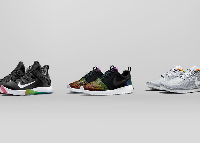 Nike-betrue-collection-2015-14_large