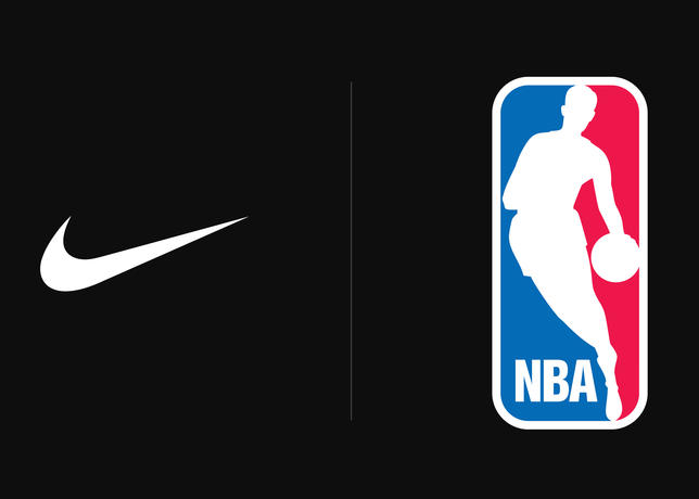 Nike-nba-logo_large