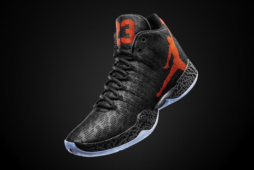 air jordan shoes sale philippines