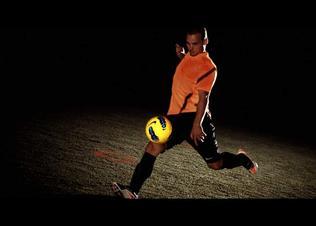 Niket90_strikecounter_sneijder_pic_preview