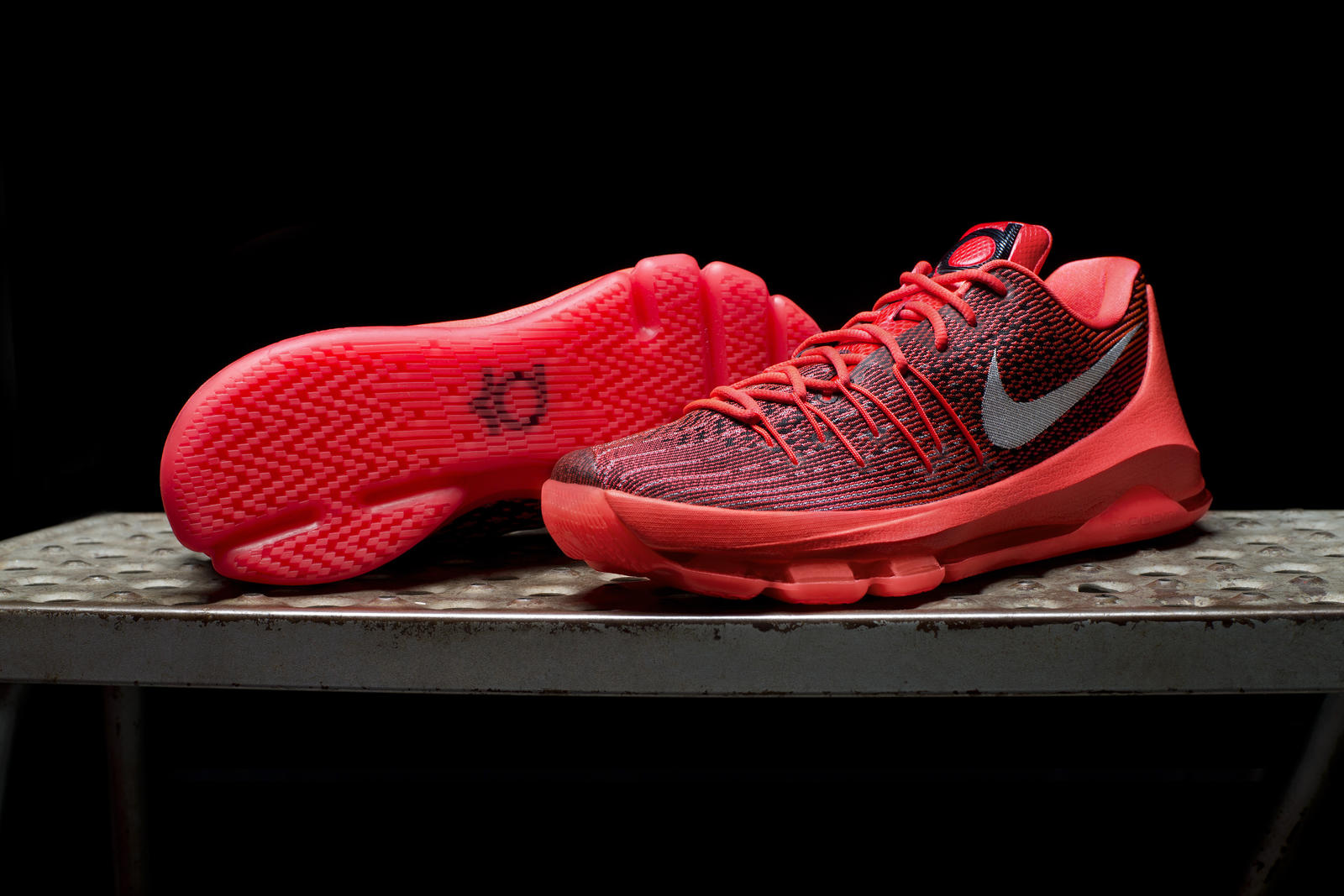 Nike KD 8 Colors, Prices, Release Dates