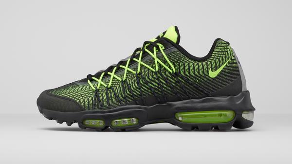 95 Nike