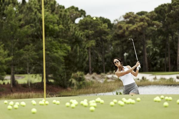 Summer Rewind with Michelle Wie