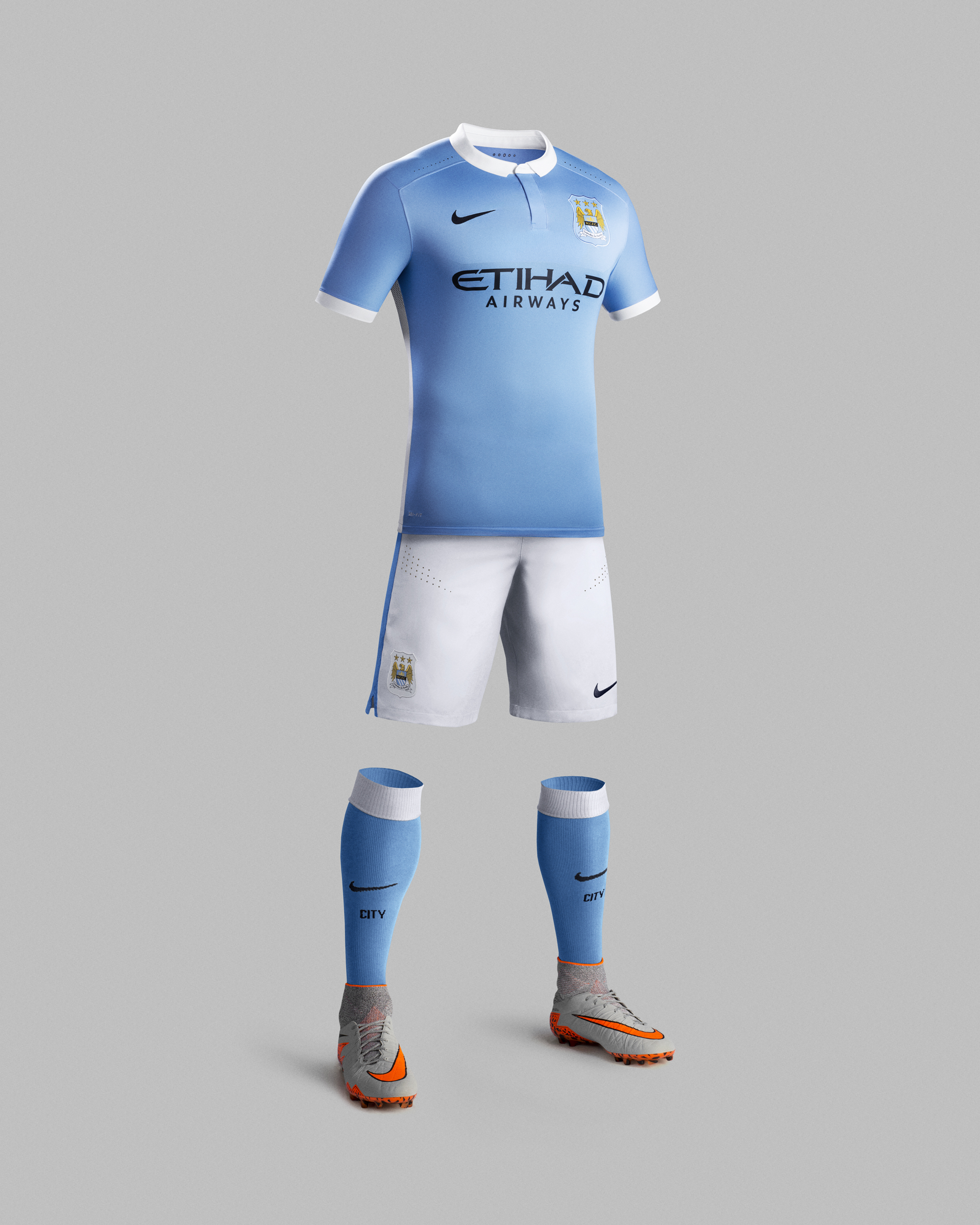 Manchester city, Futbol and Manchester on Pinterest
