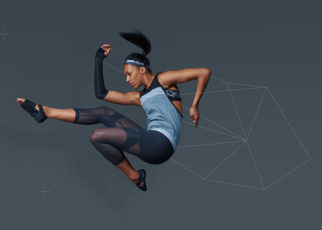 Nikewomen_fa15_lookbook_morganlake_wt_geometry_1_large