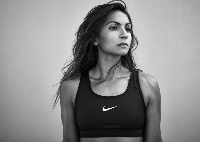 Nike_women_flor_beckmann1_large
