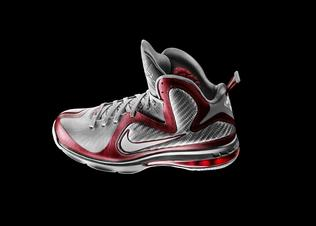 Lebron9_buckeyes_pic_01_preview