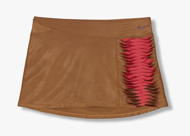 Nikecourt-serena-williams-2006-royal-skirt_large