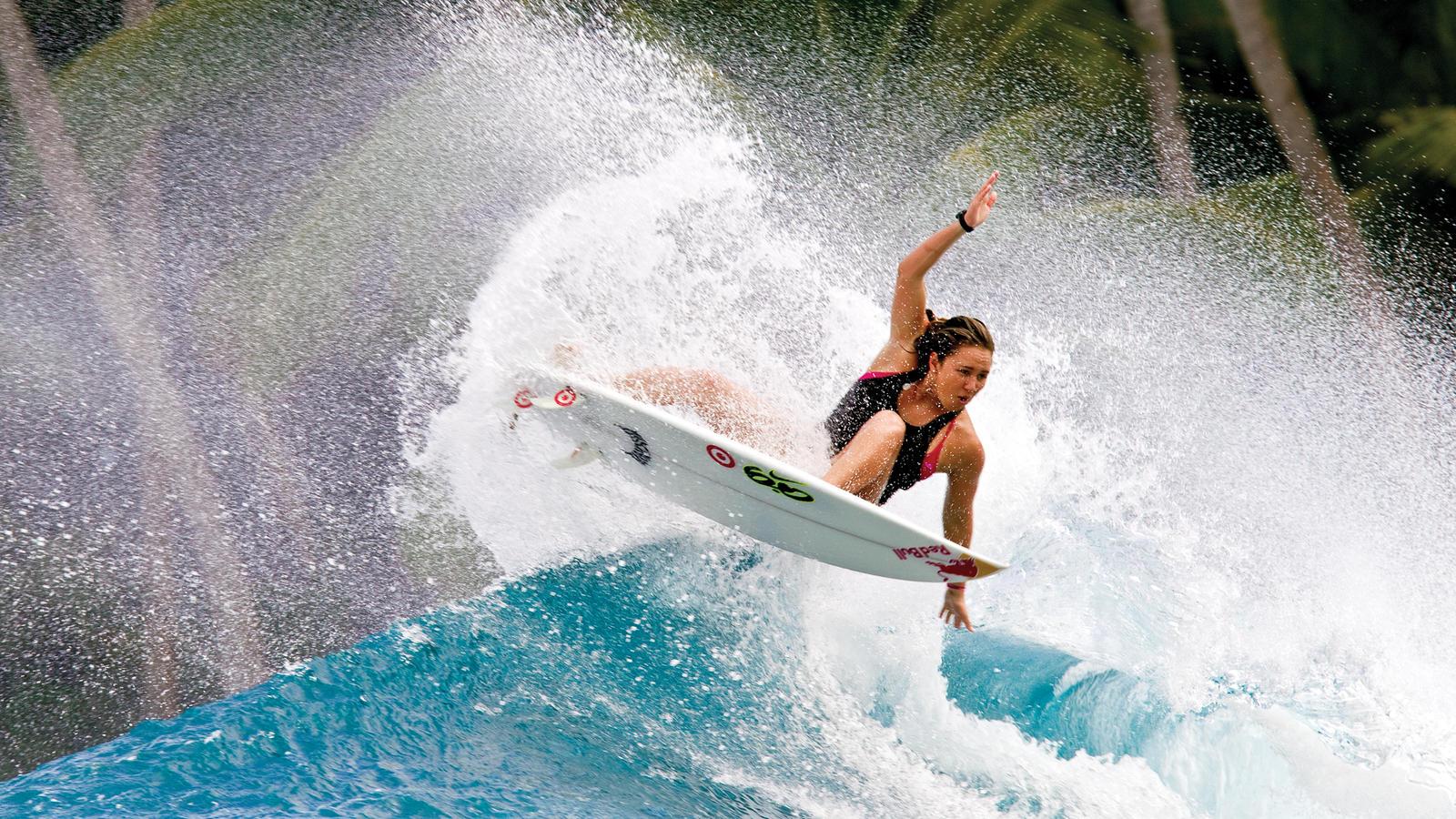 Women S Surfer Shoes