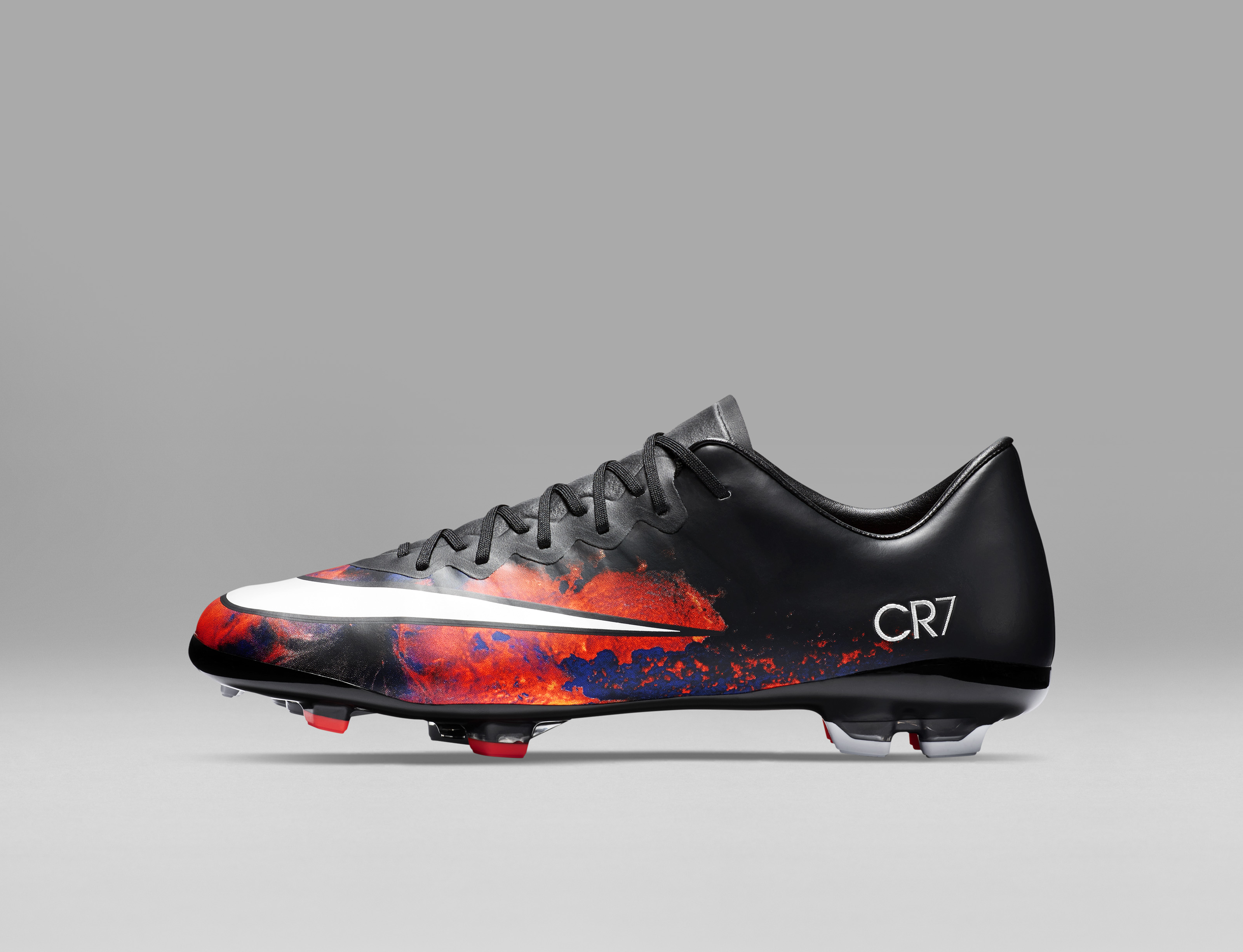 Nike Cr7 Superfly