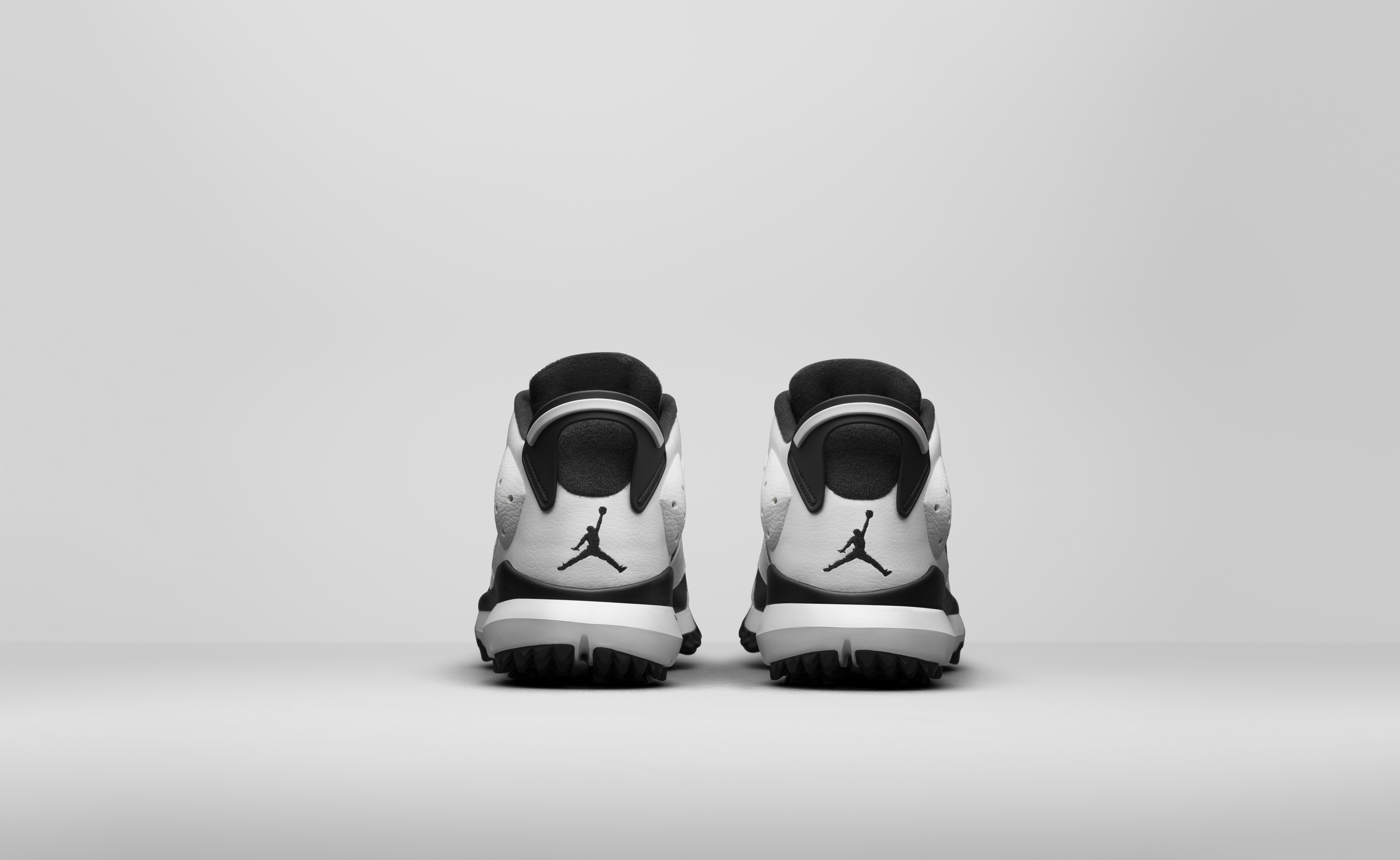 salomon veste ski femme - Nike News - Jordan Brand Introduces the Air Jordan VI Golf Shoe