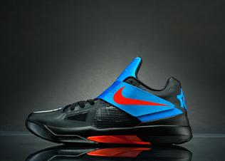 Nike_kd4_01_preview