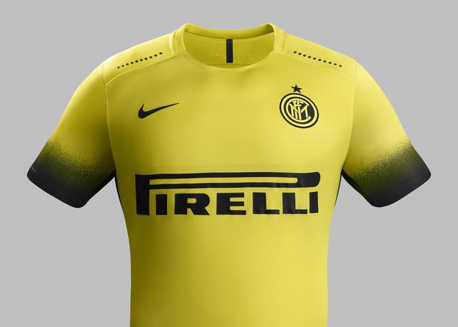 Ho15_club_kits_jersey_pr_front_inter_milan_r_large